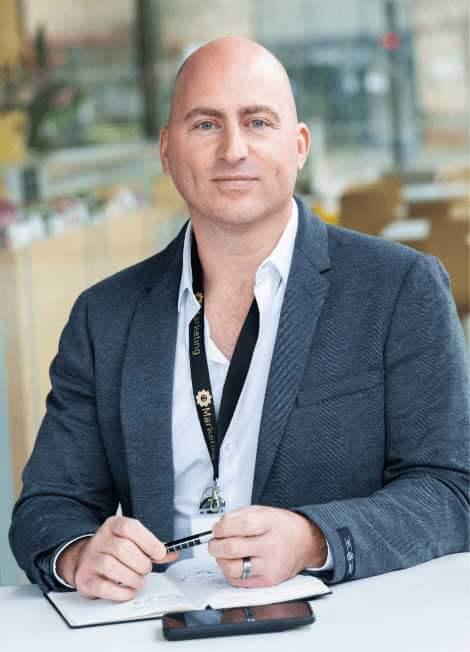 Giorgio-Authority-Marketing-Expert