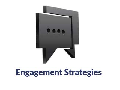 Engagement-Strategies