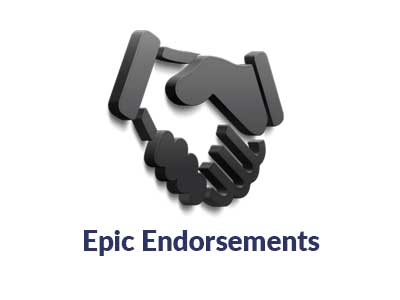 Epic-Endorsements1