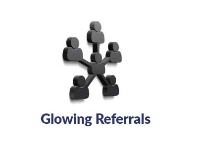 Glowing-Referrals