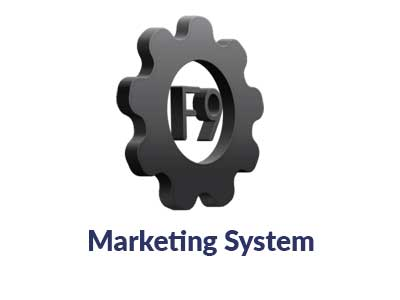 Marketing-System