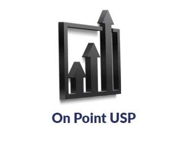 On-Point-USP