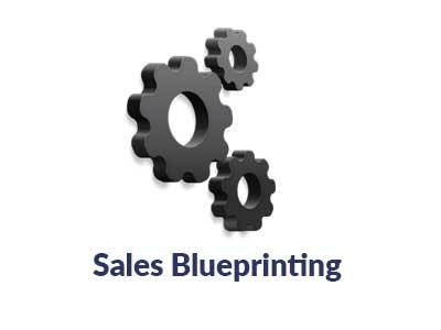 Sales-Blueprinting1