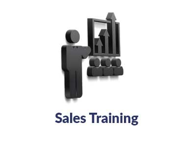 Sales-Training1