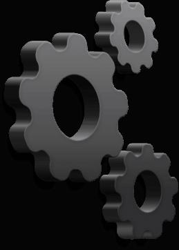 chiropractors Website f9